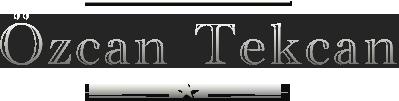 Kuaför Van Cleef – Özcan Tekcan – Etiler Erkek Kuaförü